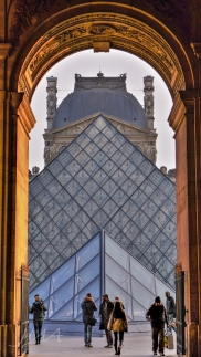 JMA_Louvre_012