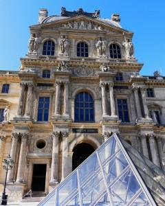 JMA_Louvre_036