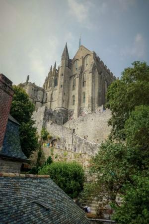 JMA_Mount_Saint_Michel_211