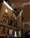JMA_Paris_021