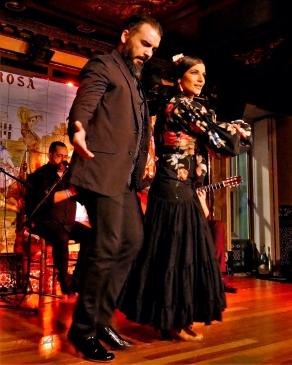 JMA_Flamenco_02