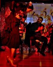 JMA_Flamenco_05