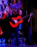 JMA_Flamenco_06
