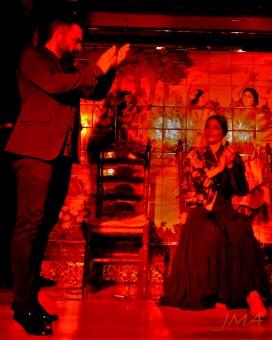 JMA_Flamenco_09
