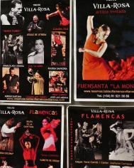 JMA_Flamenco_11