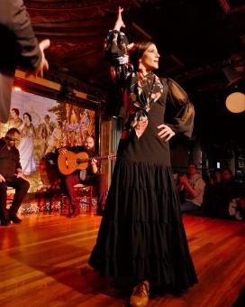 JMA_Flamenco_12