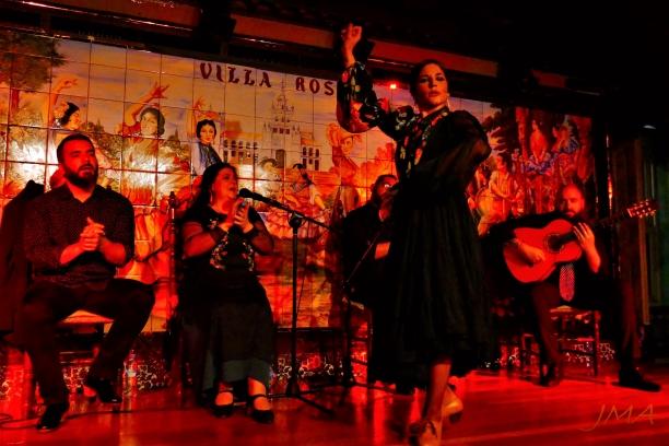 JMA_Flamenco_13