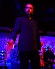 JMA_Flamenco_14