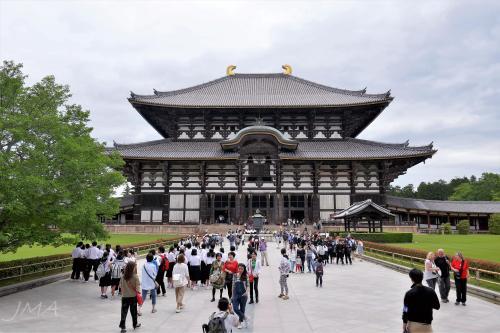 JMA_Nara_05