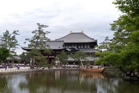 JMA_Nara_06