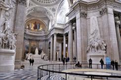 JMA_Pantheon_Paris_05