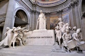 JMA_Pantheon_Paris_07