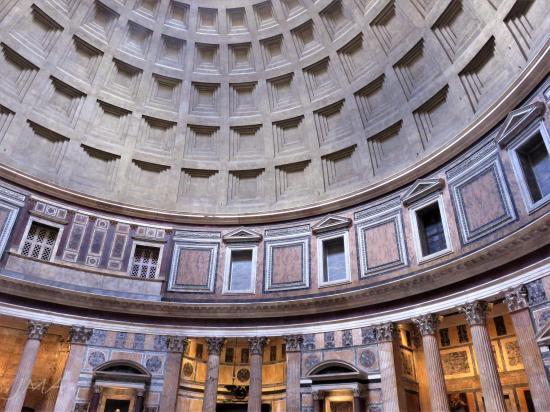 JMA_Pantheon_Rome_07