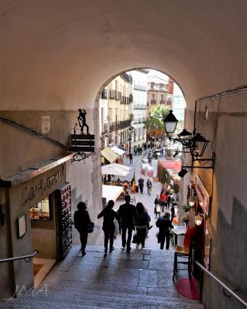 JMA_Madrid_033