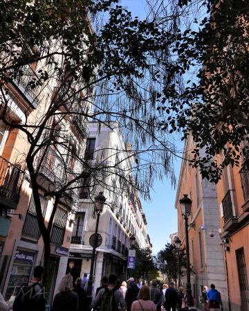 JMA_Madrid_035