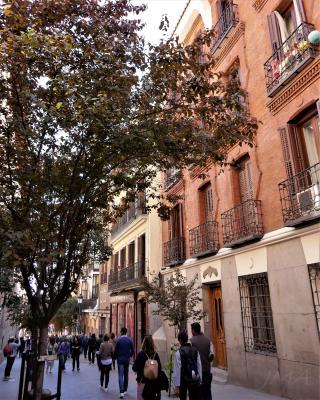 JMA_Madrid_036