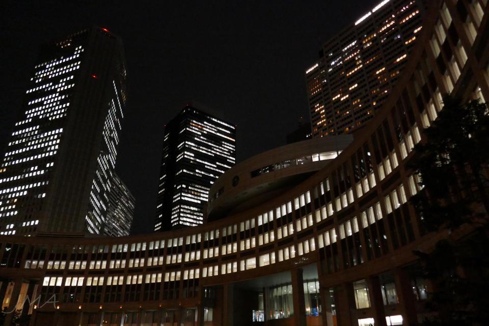 JMA_Shinjuku_027