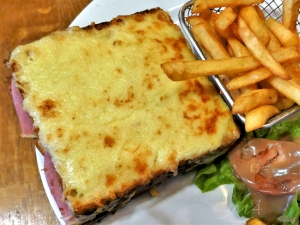 JMA_Croque_Monsieur