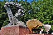JMA_Chopin_Warsaw_05