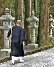 JMA_Koyasan_cemetery_02