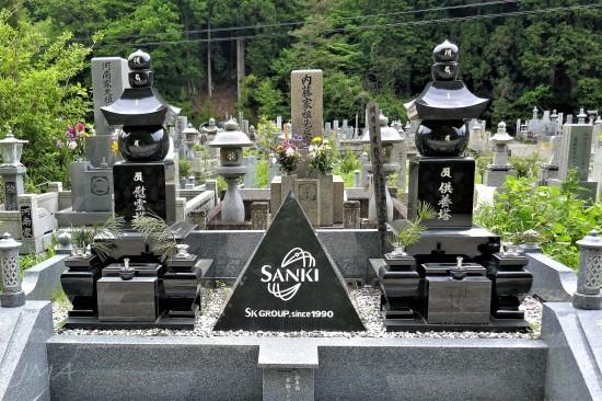 JMA_Koyasan_cemetery_03