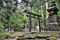 JMA_Koyasan_cemetery_06