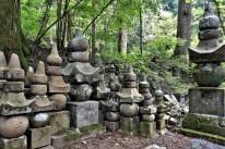 JMA_Koyasan_cemetery_07