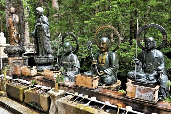 JMA_Koyasan_cemetery_16