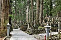 JMA_Koyasan_cemetery_20