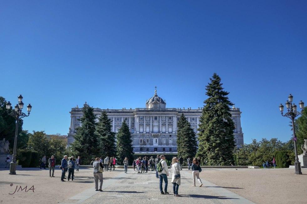 JMA_Madrid_082