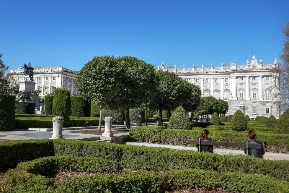 JMA_Madrid_083