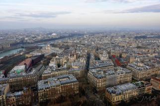 JMA_Paris_67