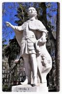 JMA_Spain_Kings_17