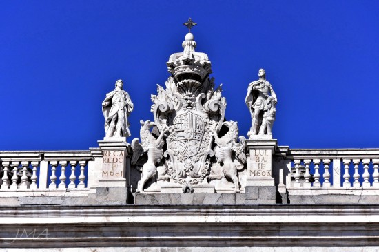 JMA_Spain_Royal_Palace_Madrid_03