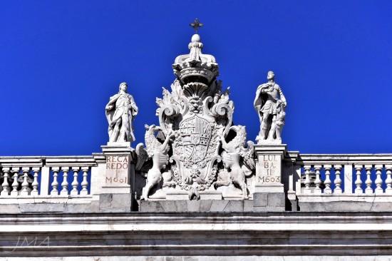JMA_Spain_Royal_Palace_Madrid_03