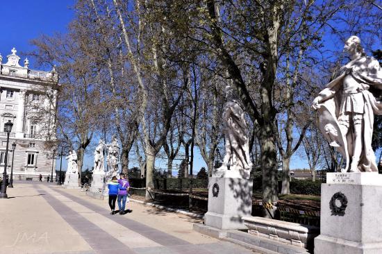 JMA_Spain_Royal_Palace_Madrid_05
