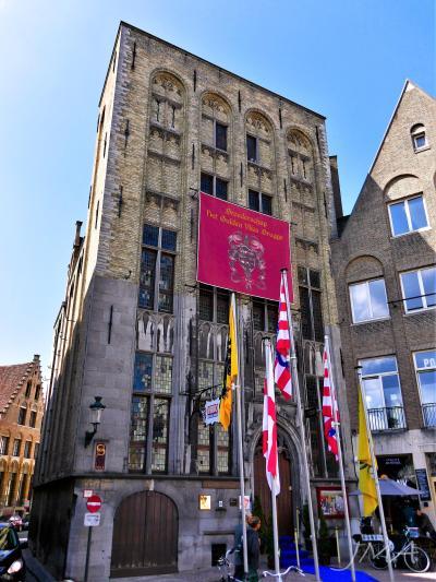 JMA_Brugge_Boerse