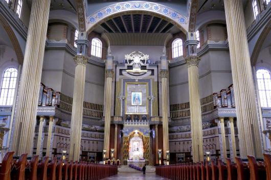 JMA_Lichen_Basilica_02