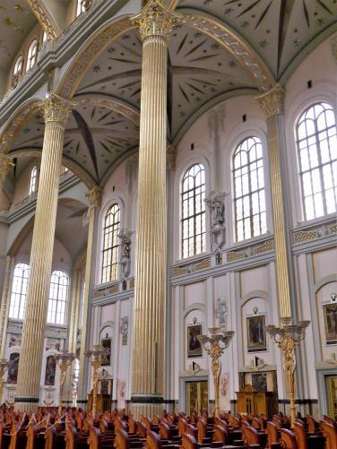 JMA_Lichen_Basilica_03