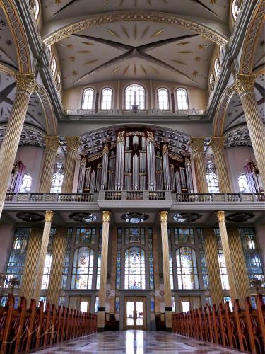 JMA_Lichen_Basilica_04