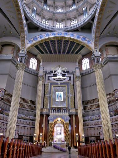JMA_Lichen_Basilica_05