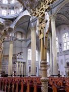 JMA_Lichen_Basilica_10