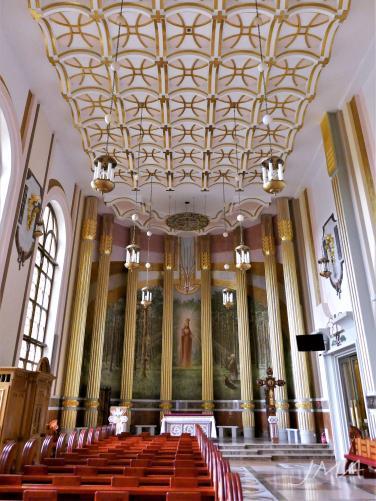 JMA_Lichen_Basilica_11