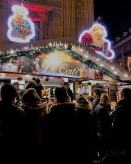 JMA_Brussels_Christmas_01
