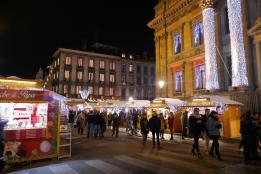 JMA_Brussels_Christmas_06