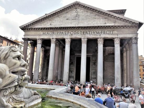 JMA_Pantheon_Rome_01