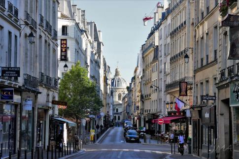 JMA_Paris_306