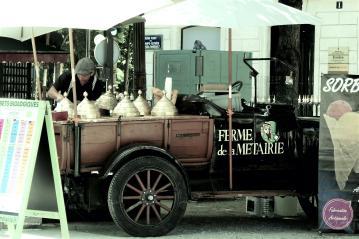 Seen in Paris