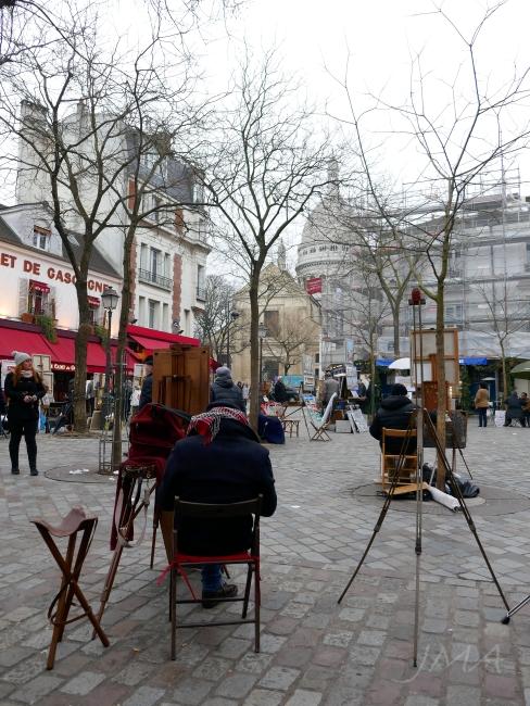 JMA_Paris_Mont_Martre_304
