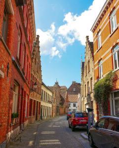JMA_Bruges_01